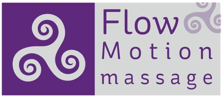 flowmotion-logo Triskel