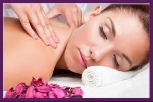 fotalia massage
