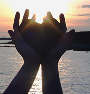 handen (2)